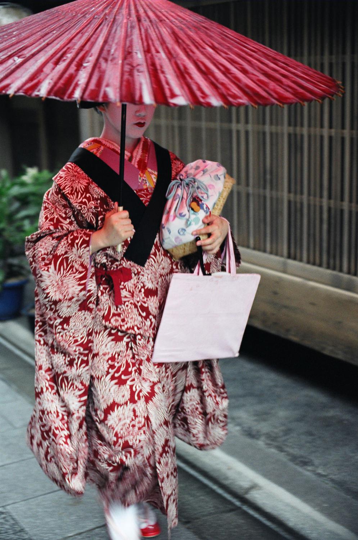 100-Views-Maiko-Geiko-42.jpg