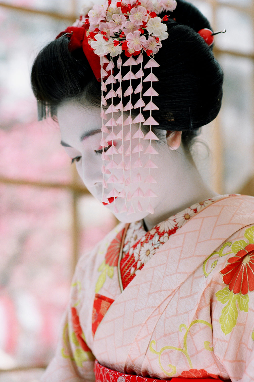 100-Views-Maiko-Geiko-45.jpg