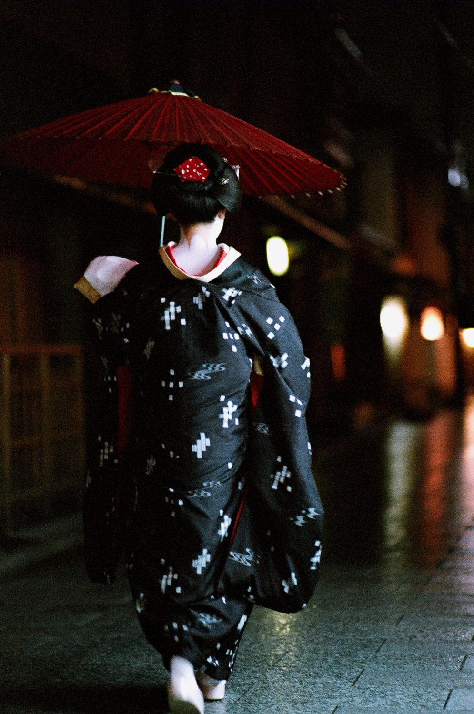 100-Views-Maiko-Geiko-46.jpg