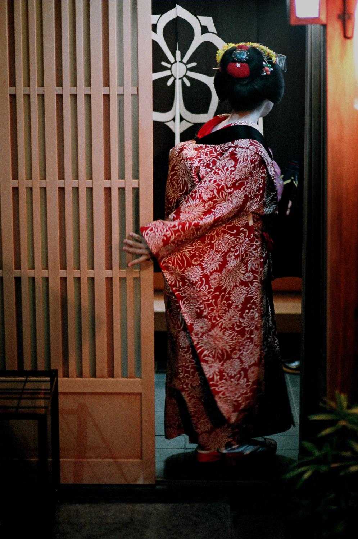 100-Views-Maiko-Geiko-66.jpg