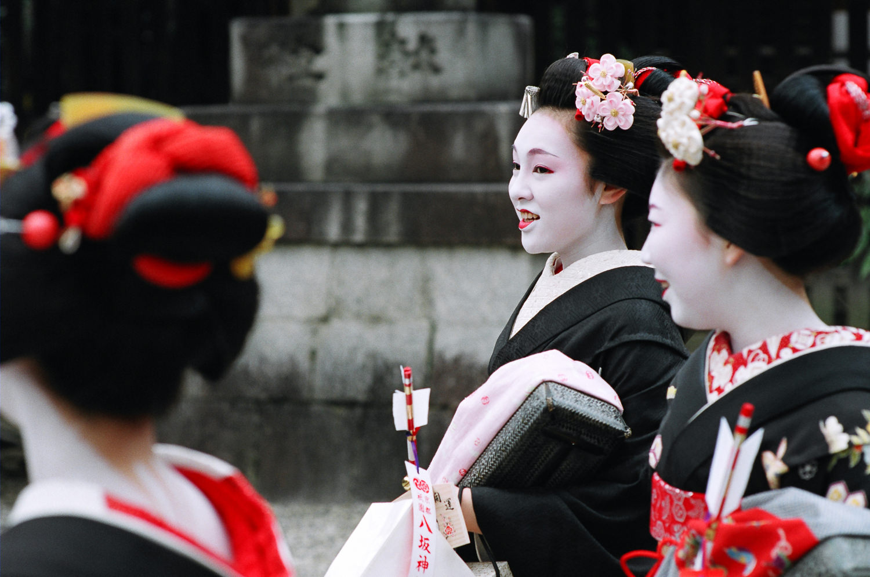 100-Views-Maiko-Geiko-73.jpg