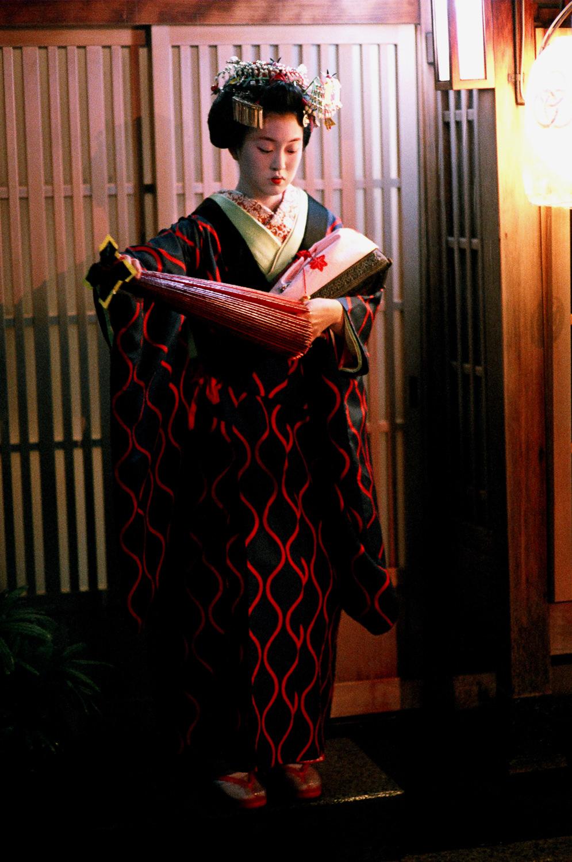 100-Views-Maiko-Geiko-80.jpg