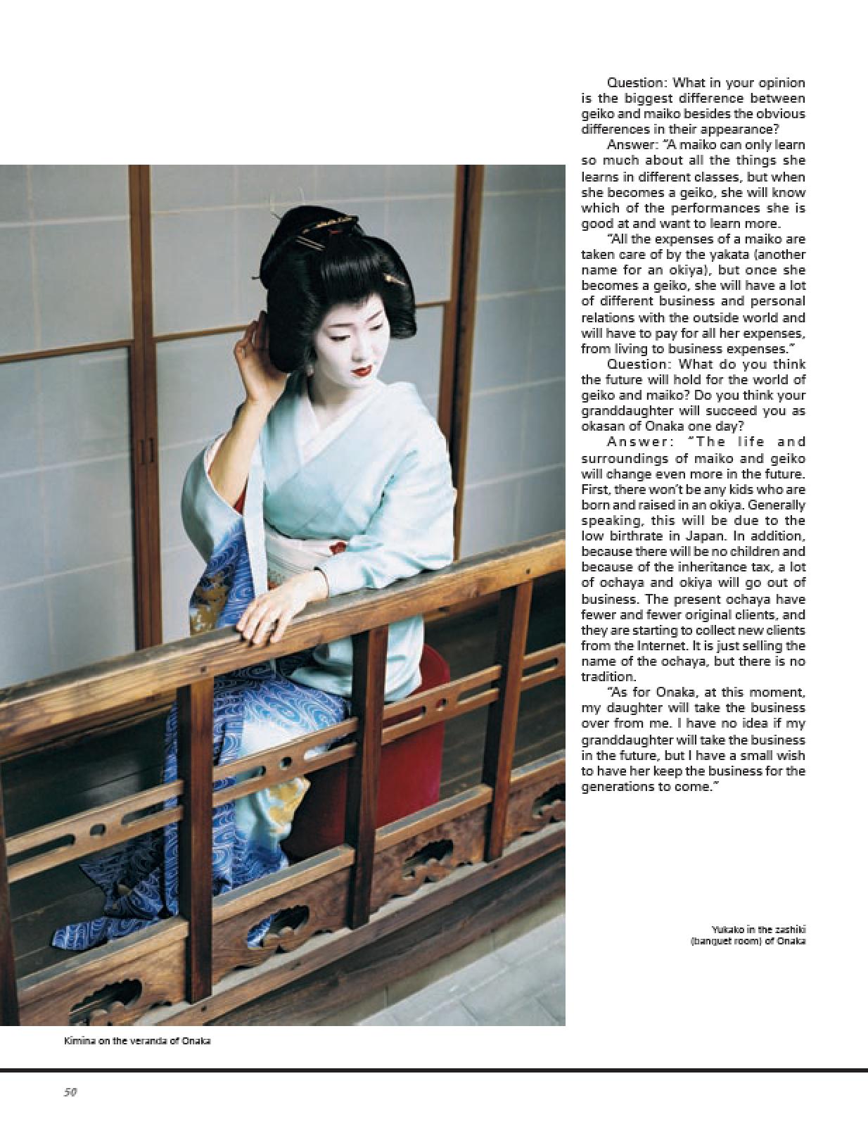 Geisha and Maiko of Kyoto 015.png