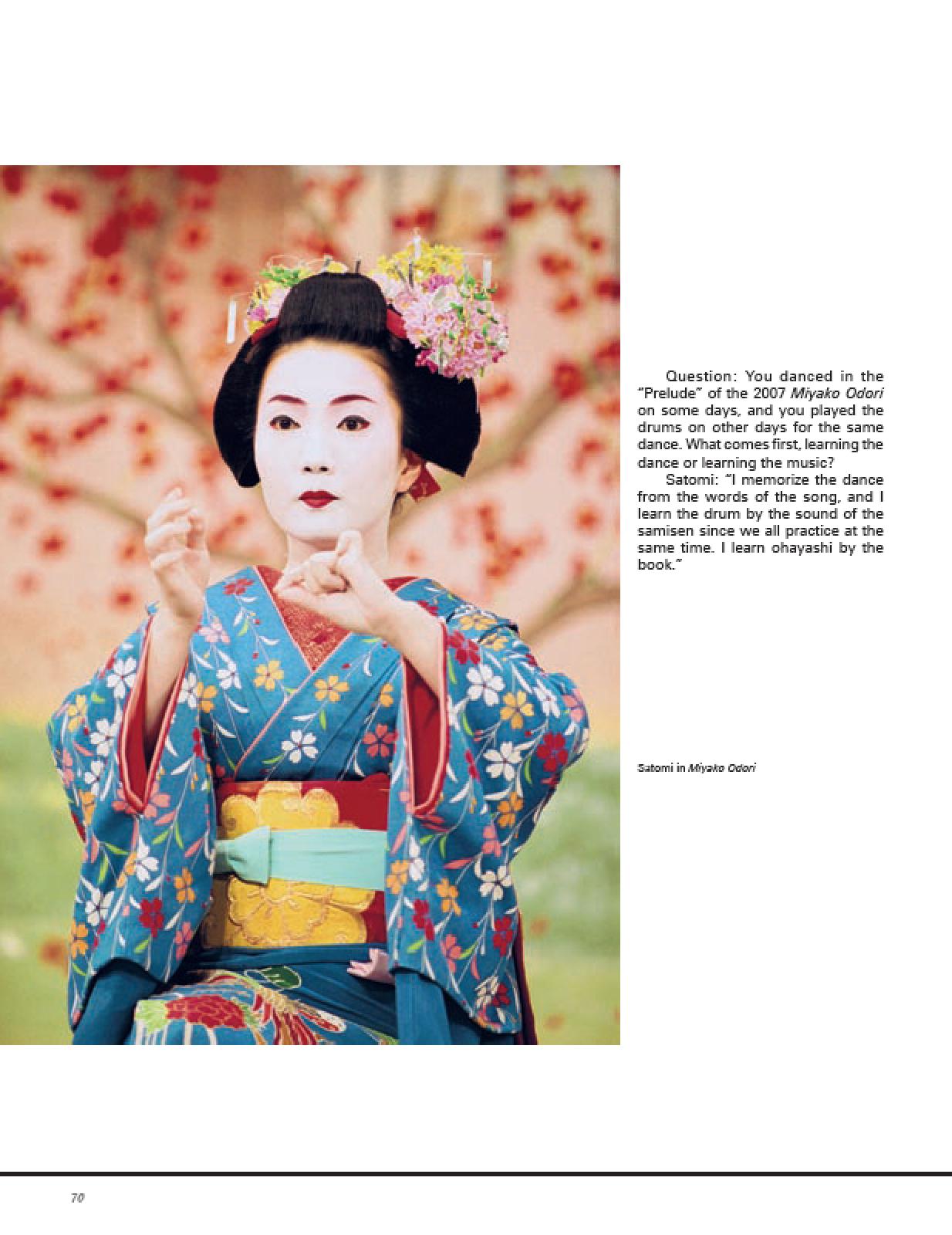 Geisha and Maiko of Kyoto 017.png