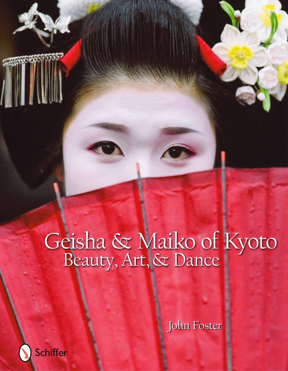 Geisha-Maiko-Kyoto-Beauty-Art-Dance-Cover.jpg