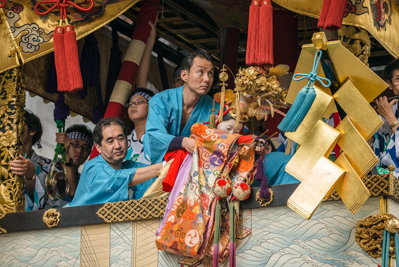 Hoka Boko at Gion Matsuri-1.jpg