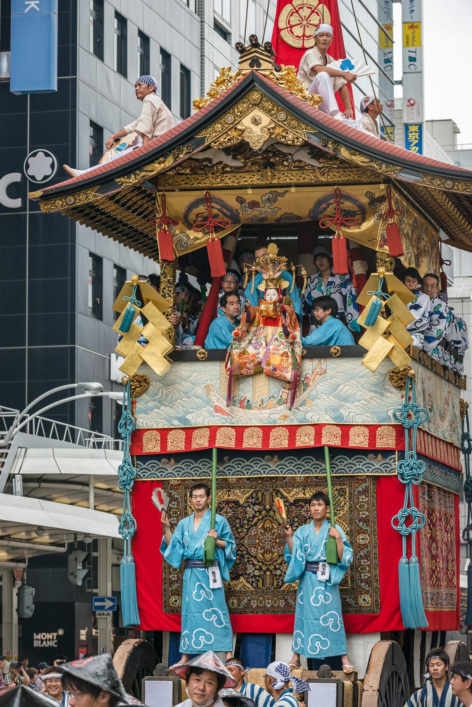 Hoka Boko at Gion Matsuri-2.jpg