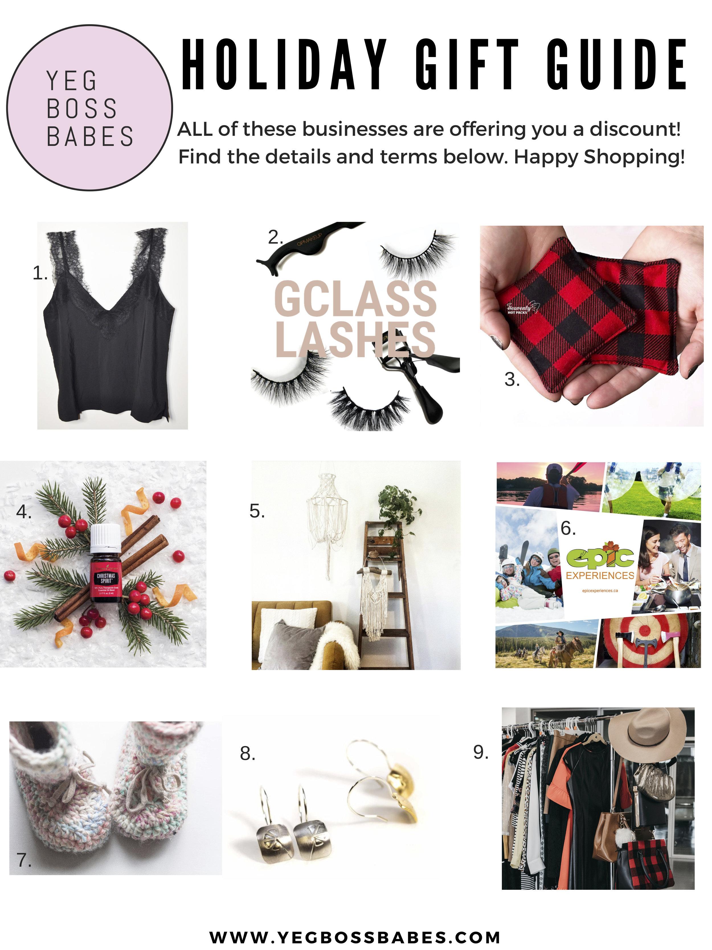 Holiday gift guide pg 1.jpg