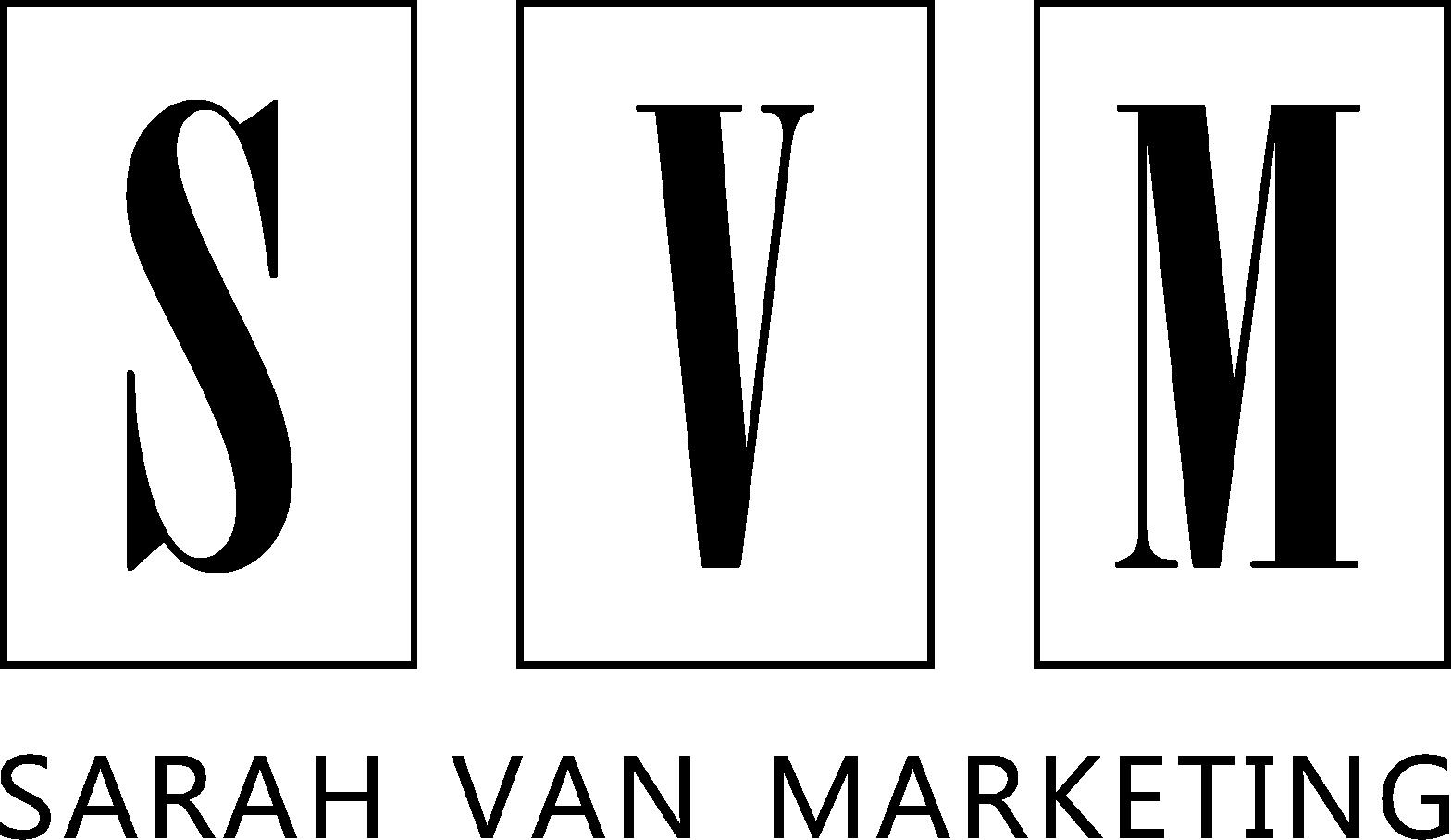 svm-logo-black@4x.png