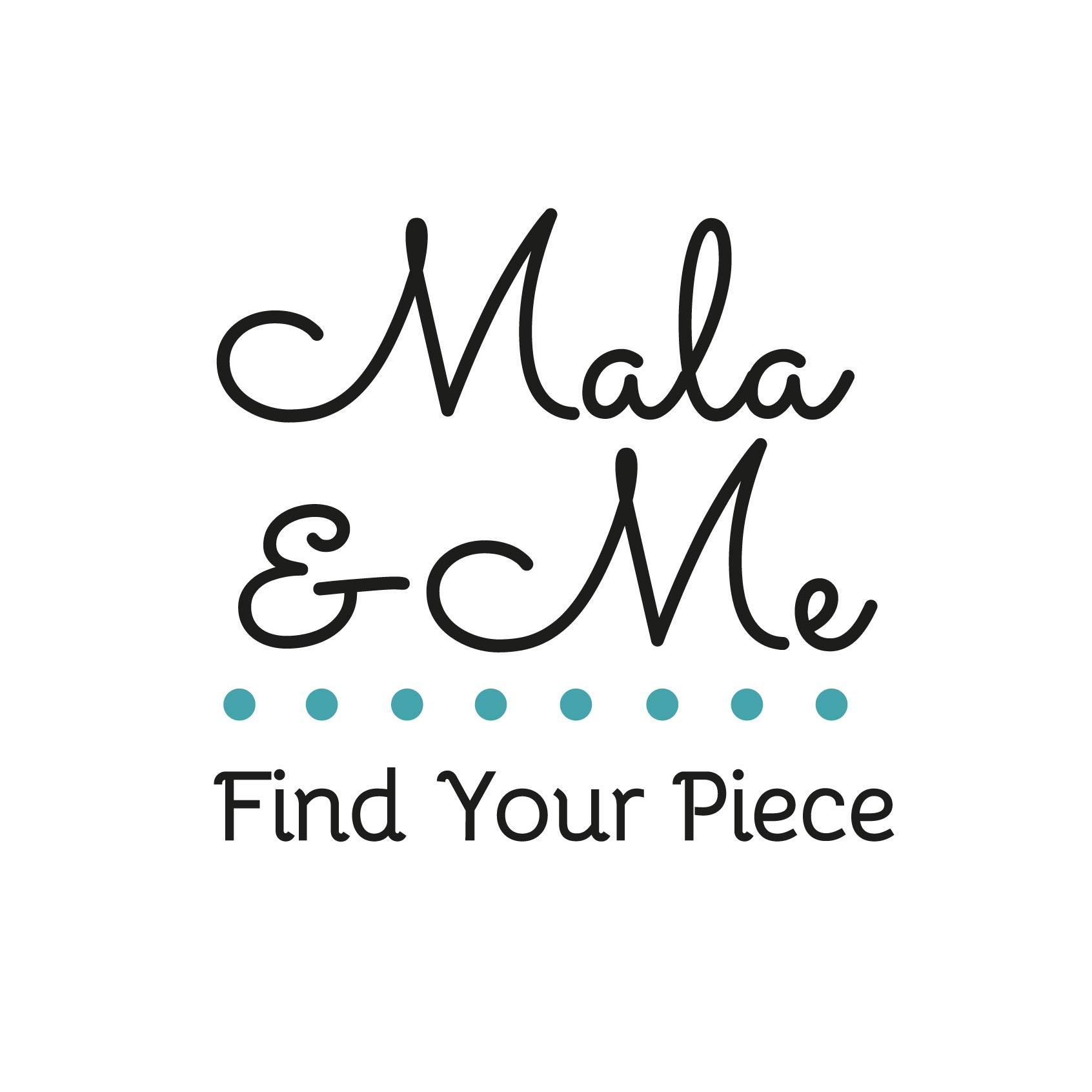 Mala & Me stacked Logo.jpg