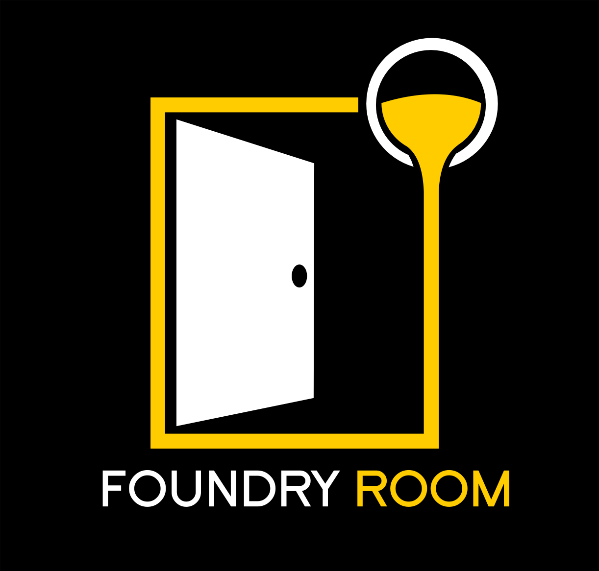 FoundryRoom - OFFICIAL - Color.png