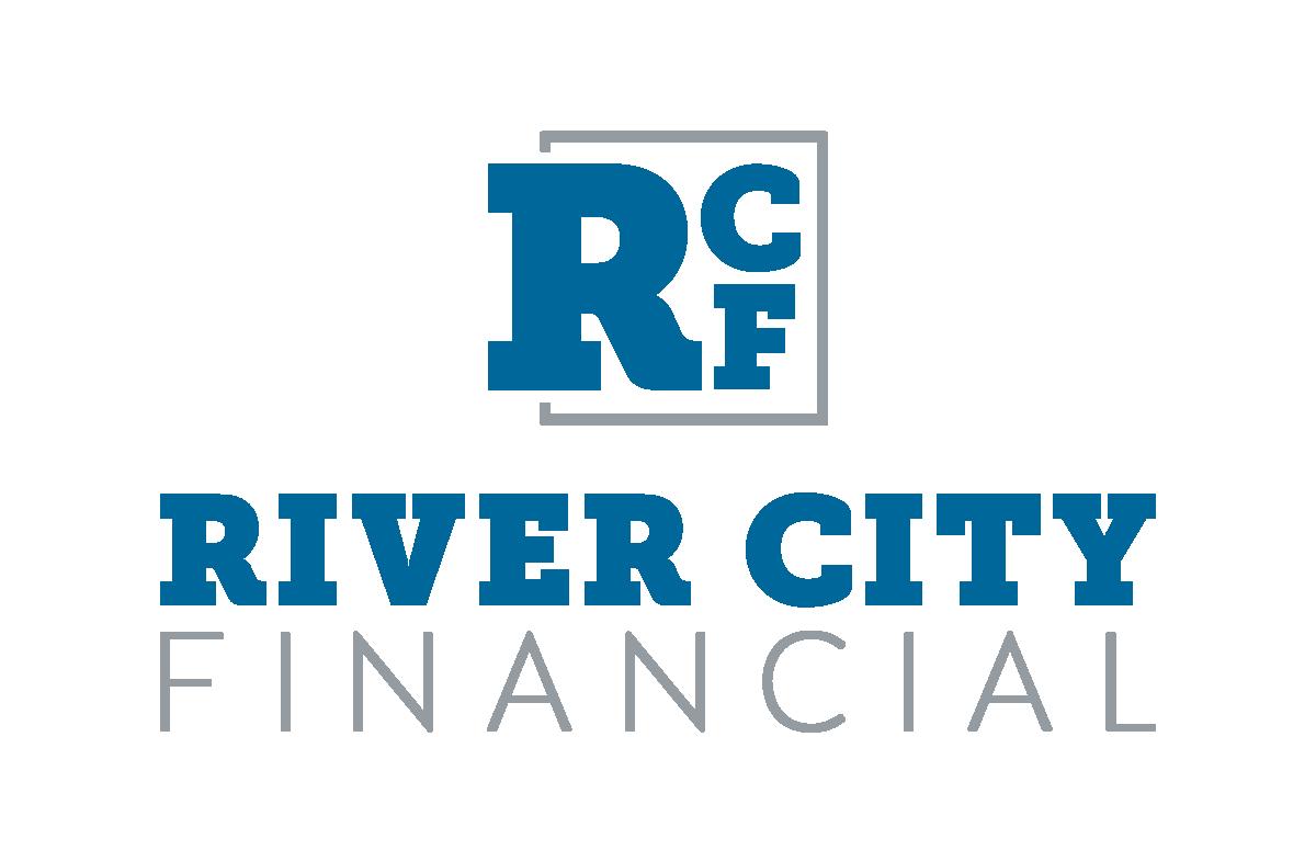 RCF_Logo_Colour.png