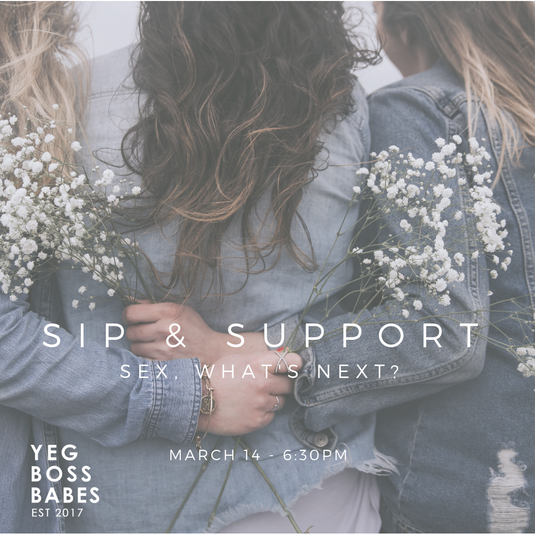 SIP & SUPOTYFirst steps would be to take a look at this link first to learn about our Membership program_ https___yegbossbabes.com_membership_If that strikes you, please follow the steps on the page. If you are also -2.png