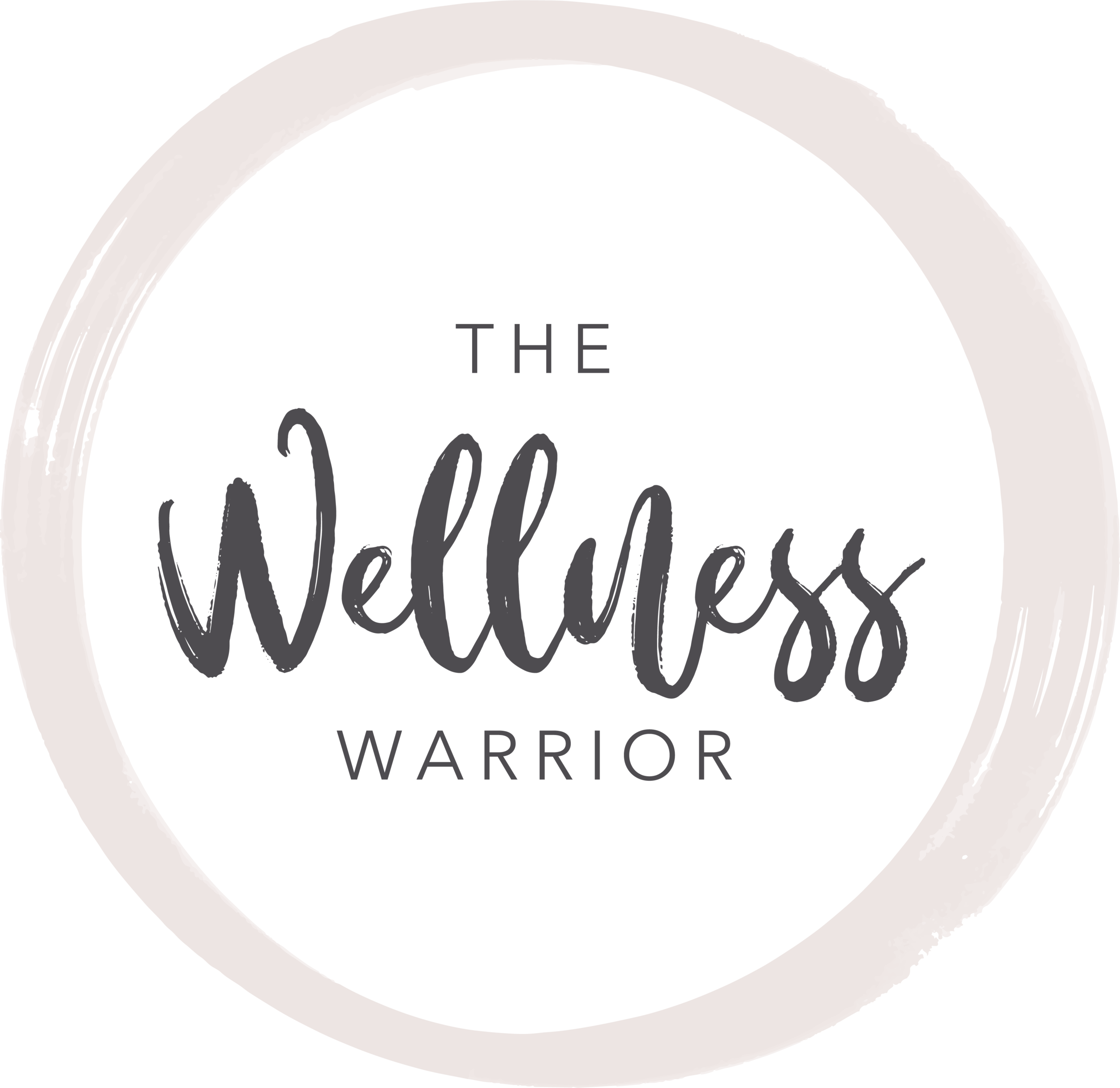 Wellness Warrior _ Primary Logo - Dark (1).png
