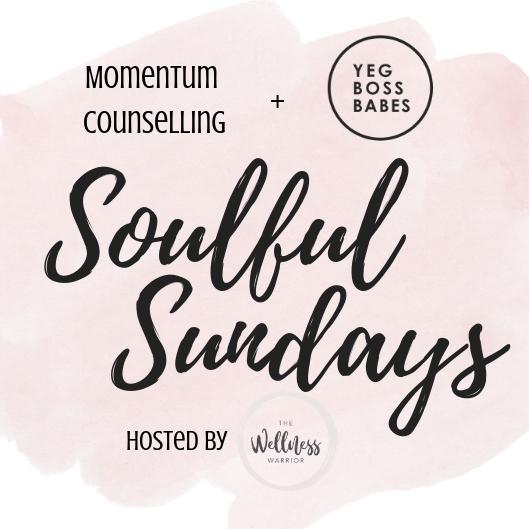 soulful Sunday instagram.jpg