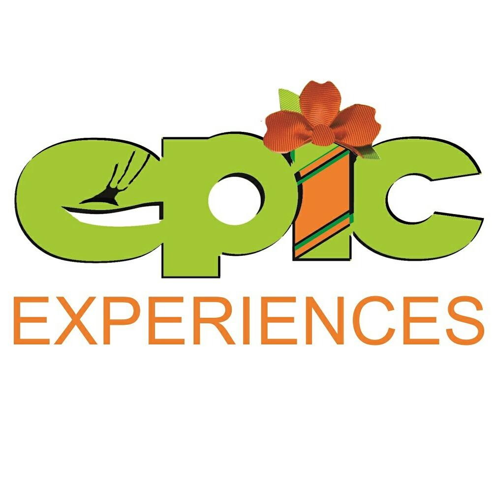 Epic logo_new.jpg