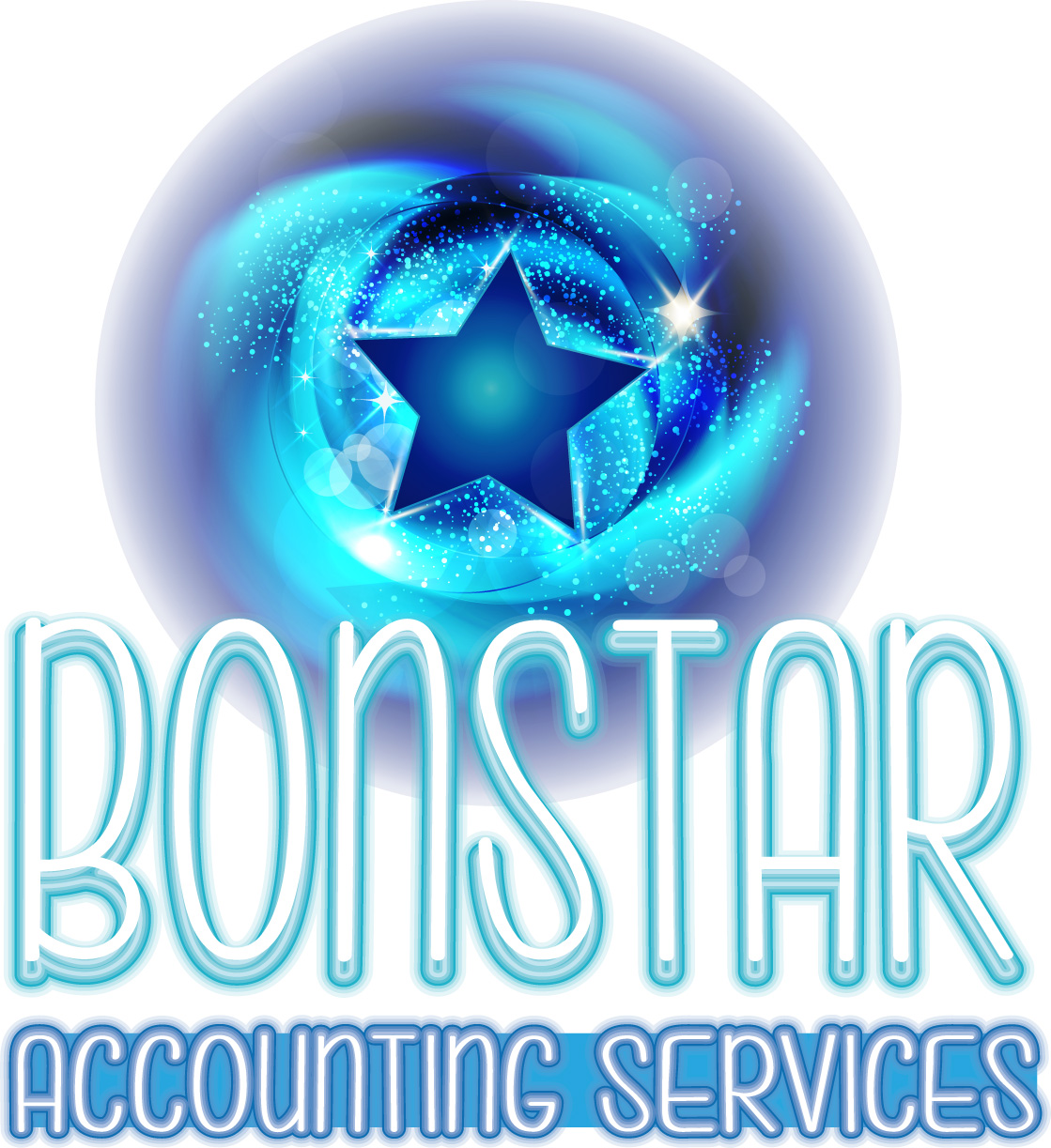 BonstarLogo (Use this one).jpg