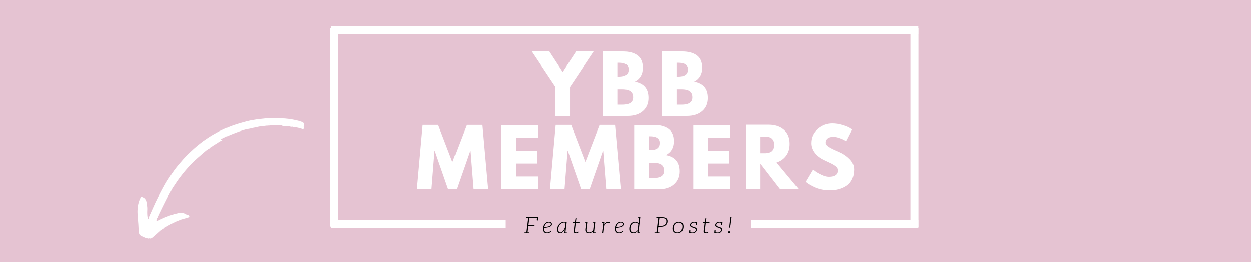 ybb Blog (33).png