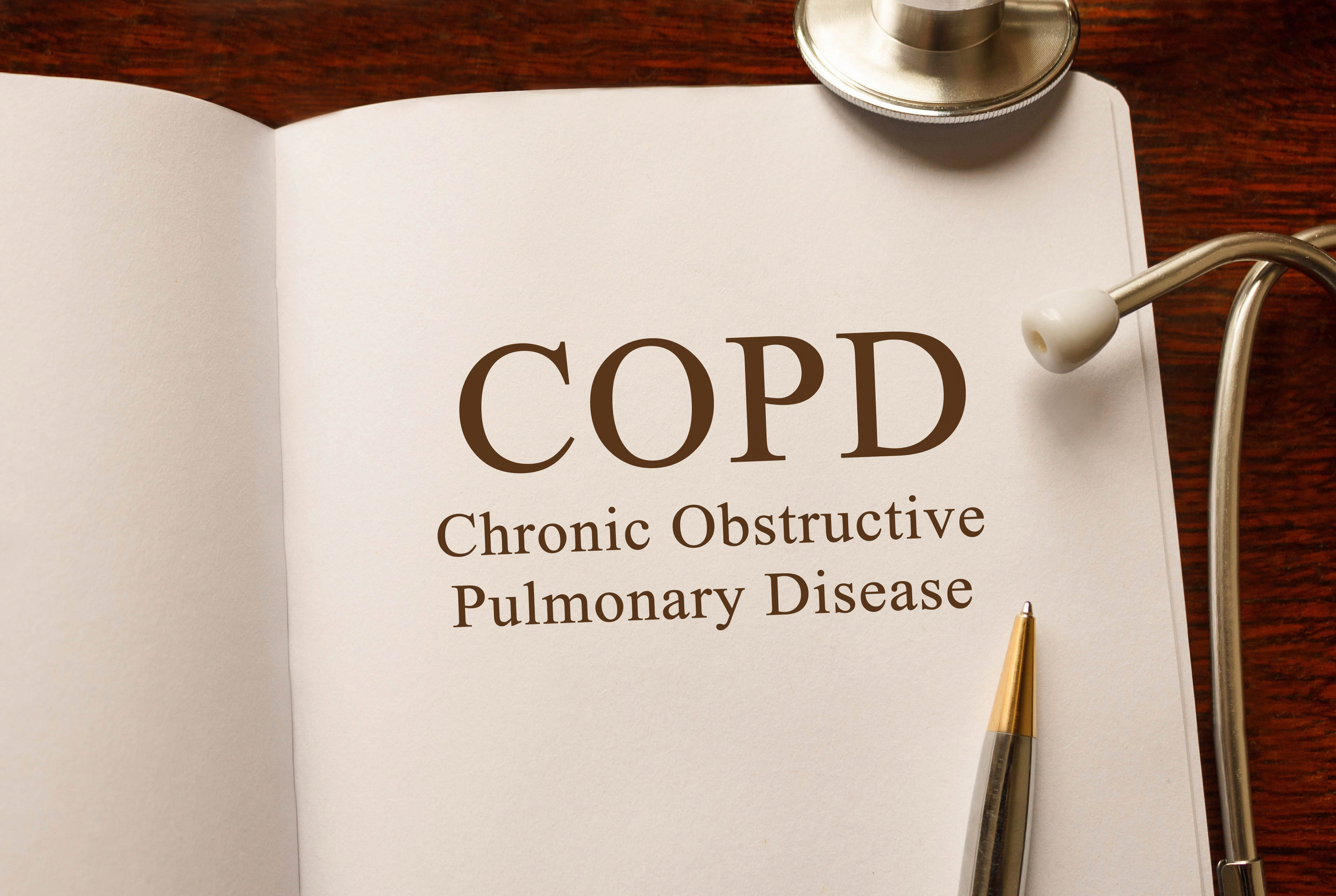 salt-therapy-for-copd.jpg