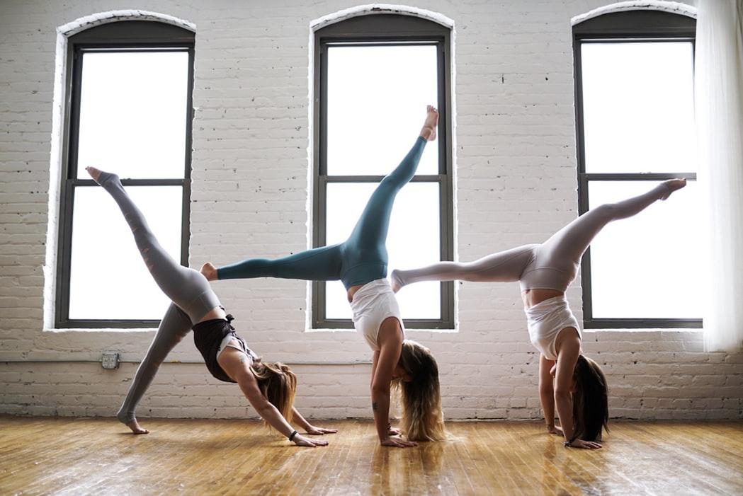 how-can-yoga-help.jpg