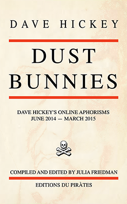 PCP_Hickey_Dust_Bunnies_front_260px.png
