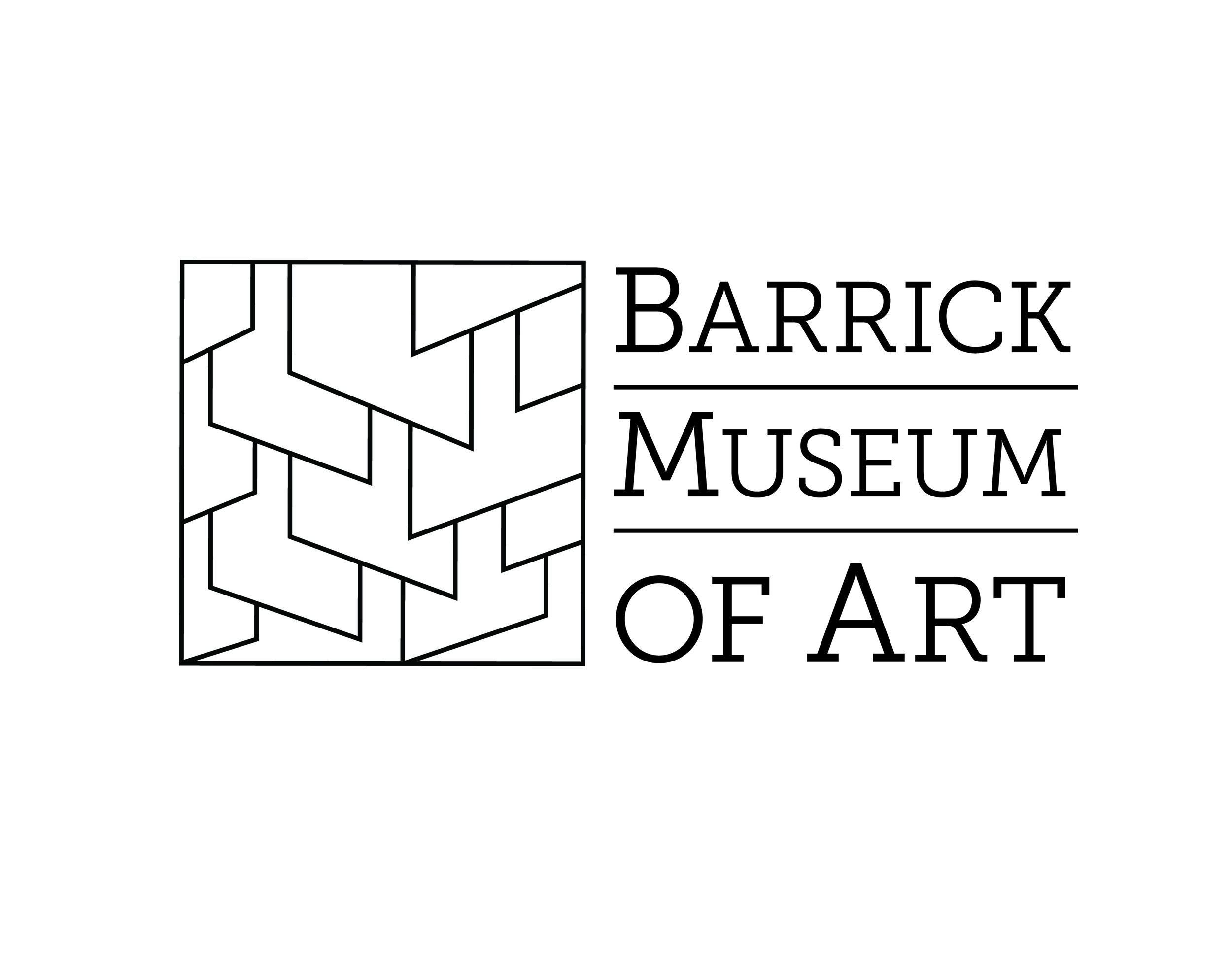 Barrick Museum of Art Las Vegas