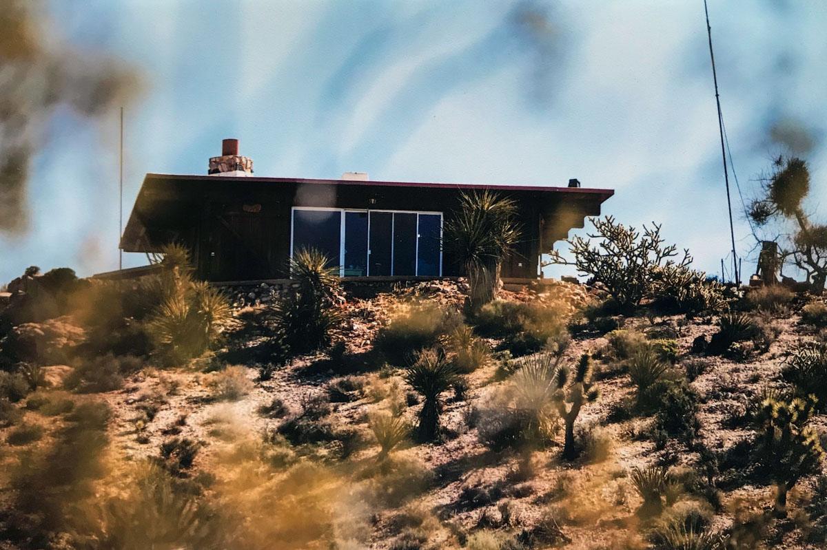 mystery ranch resize-13.jpg