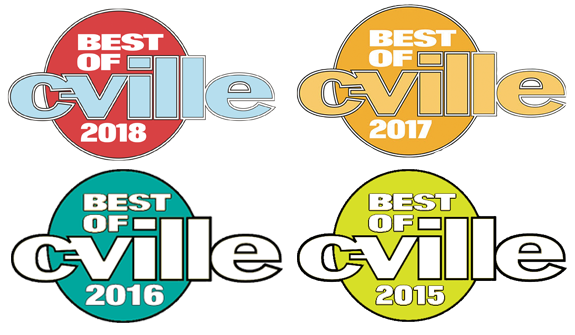 Best_of_cville_all.png