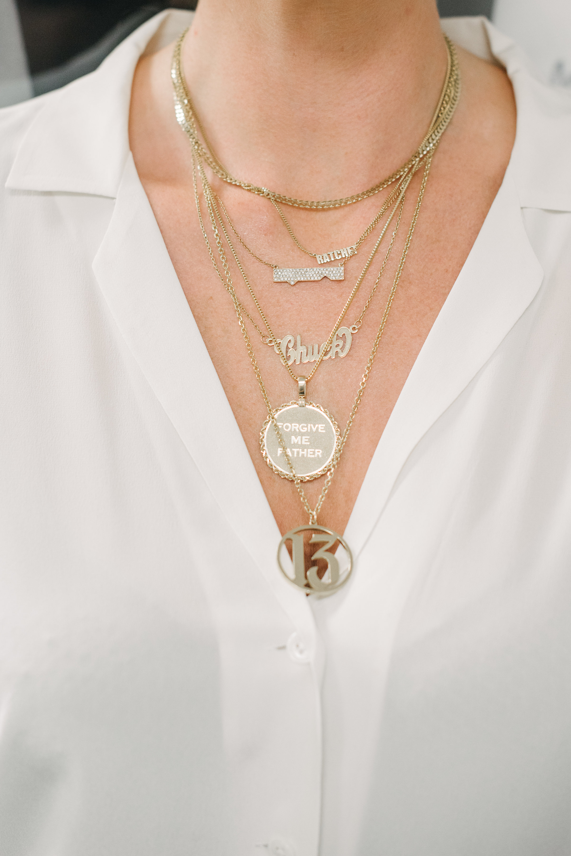 established-jewelry