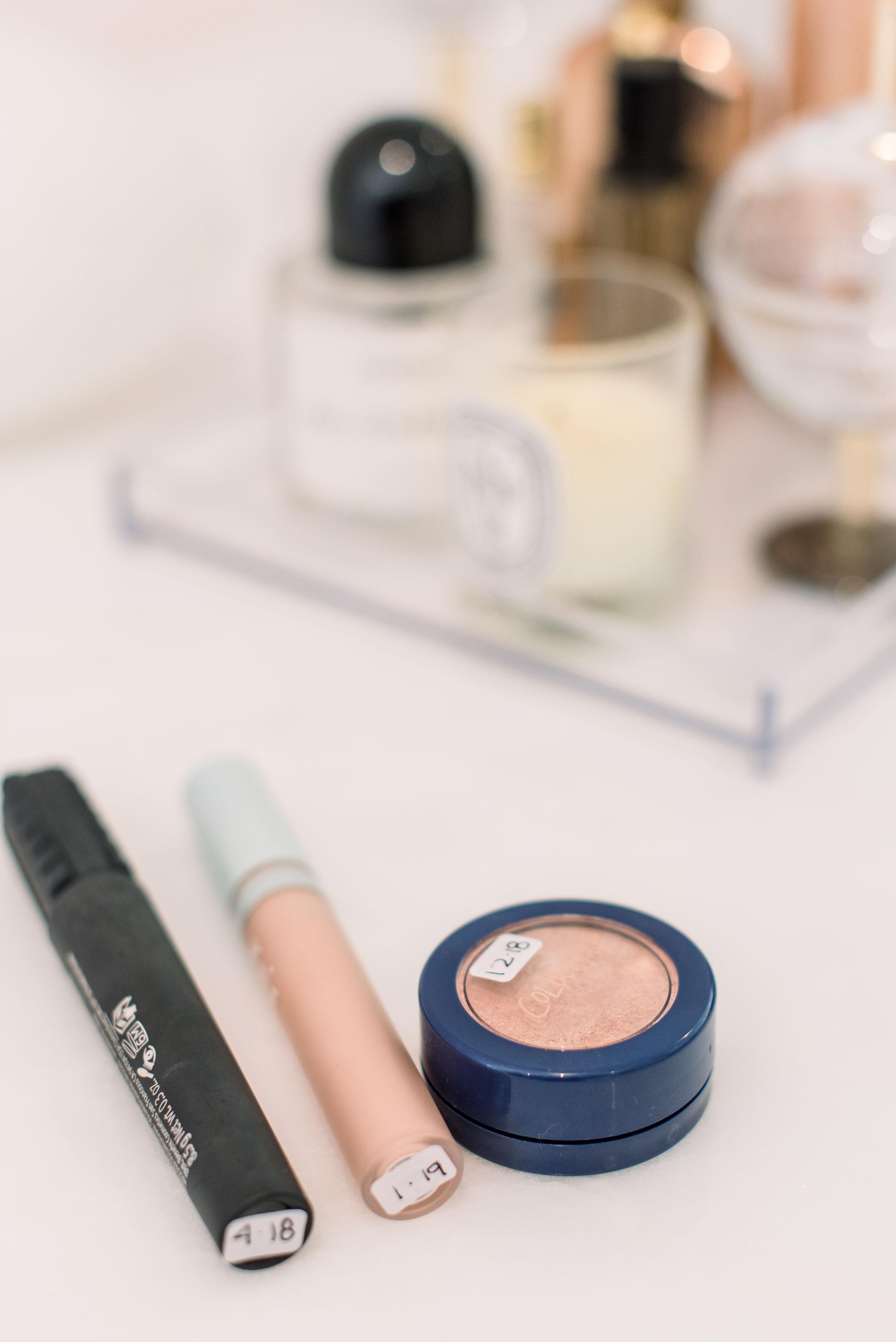 makeup-tips-4