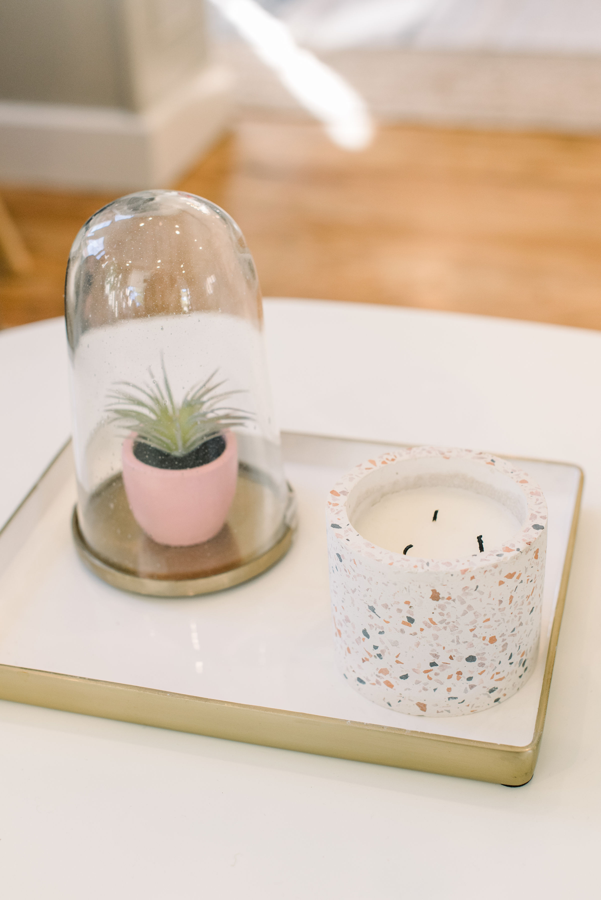 coffee-table-styling-4