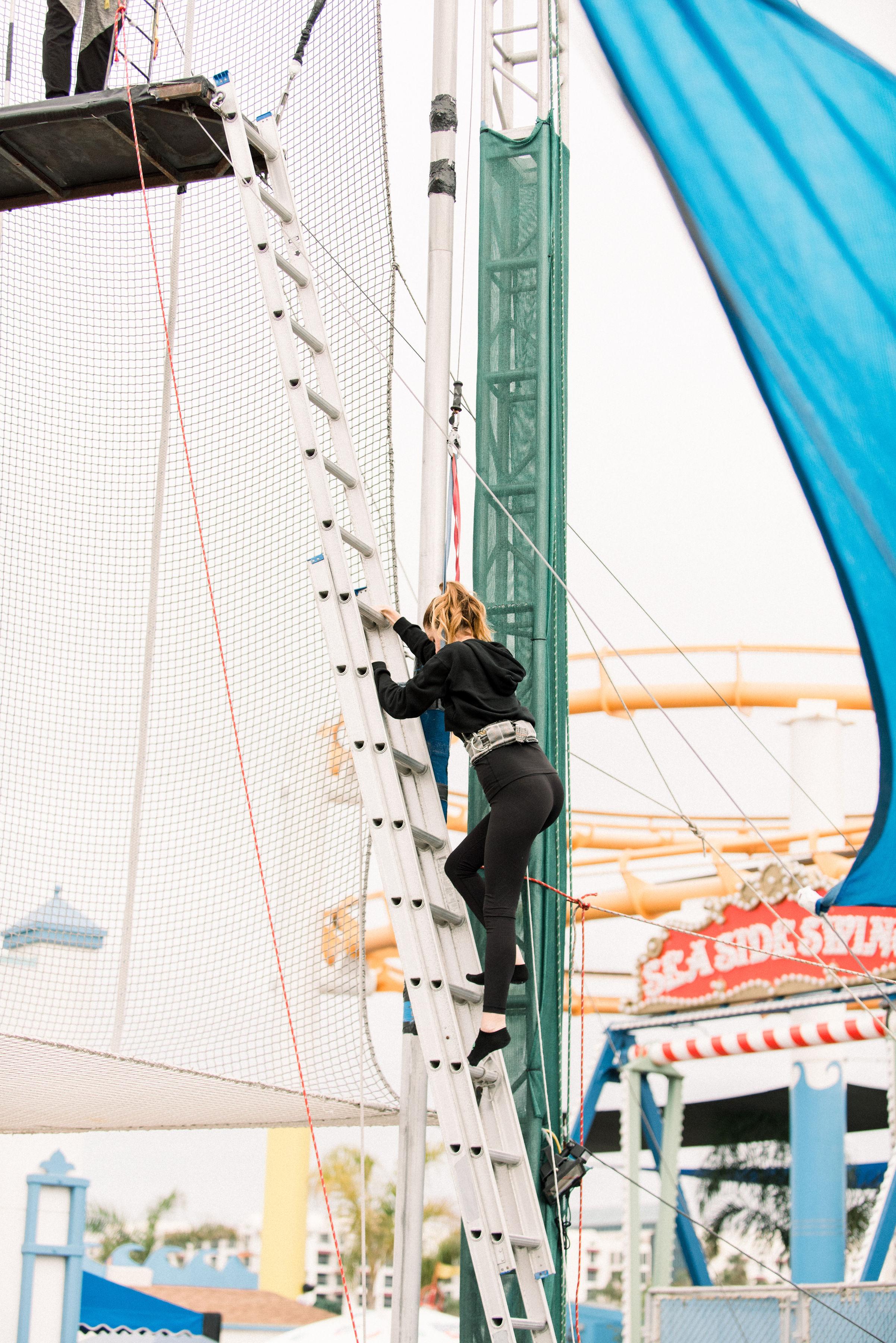 trapeze-4