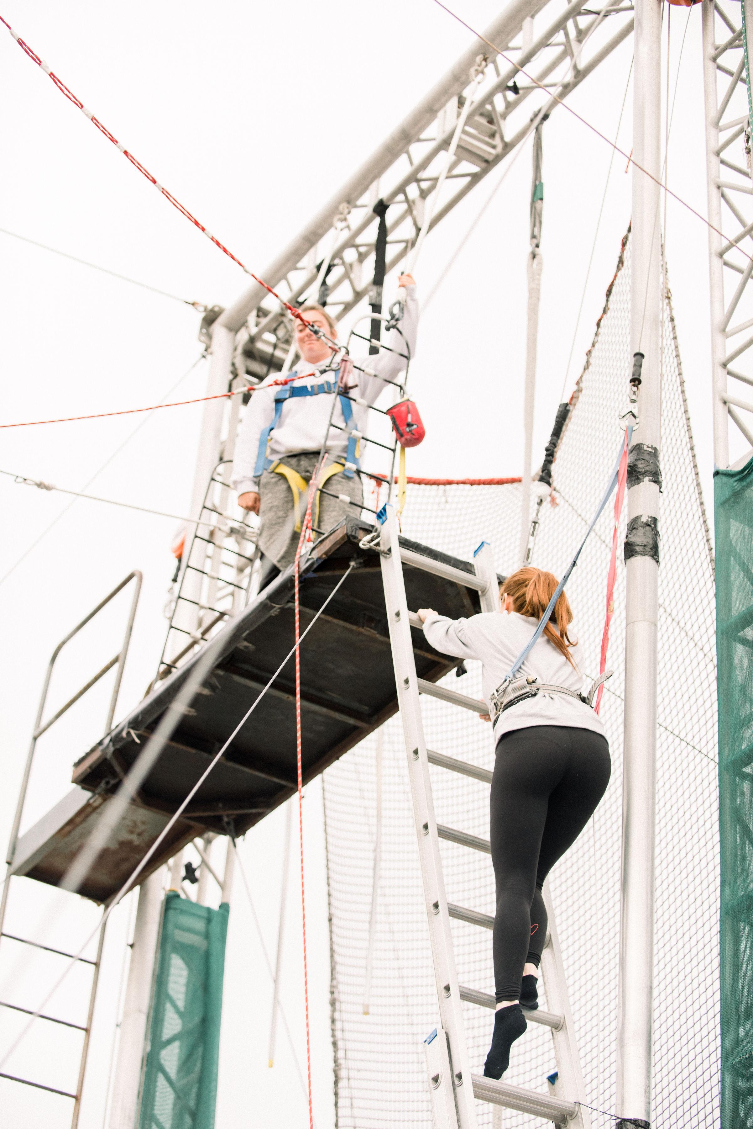 trapeze-7
