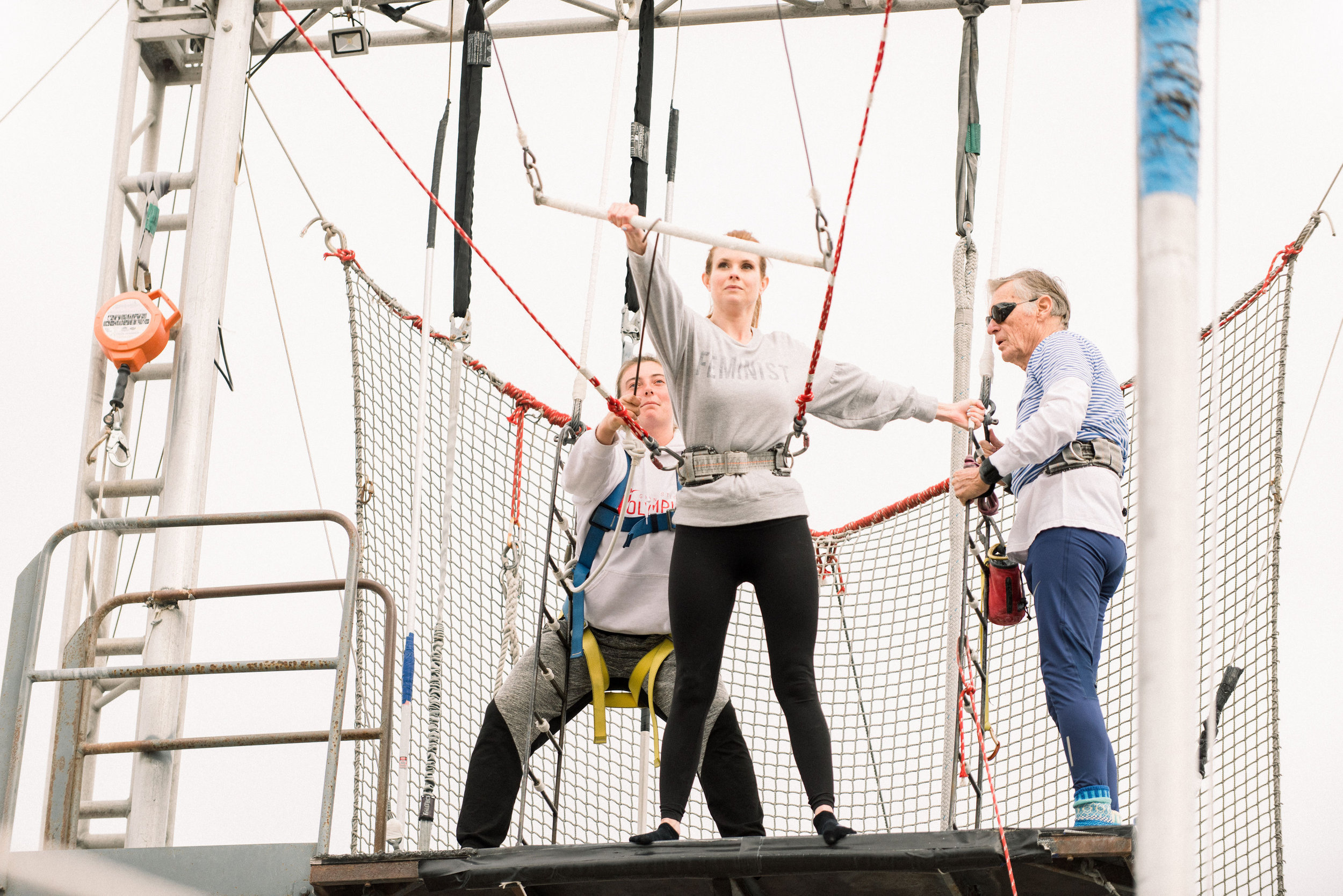 trapeze-8