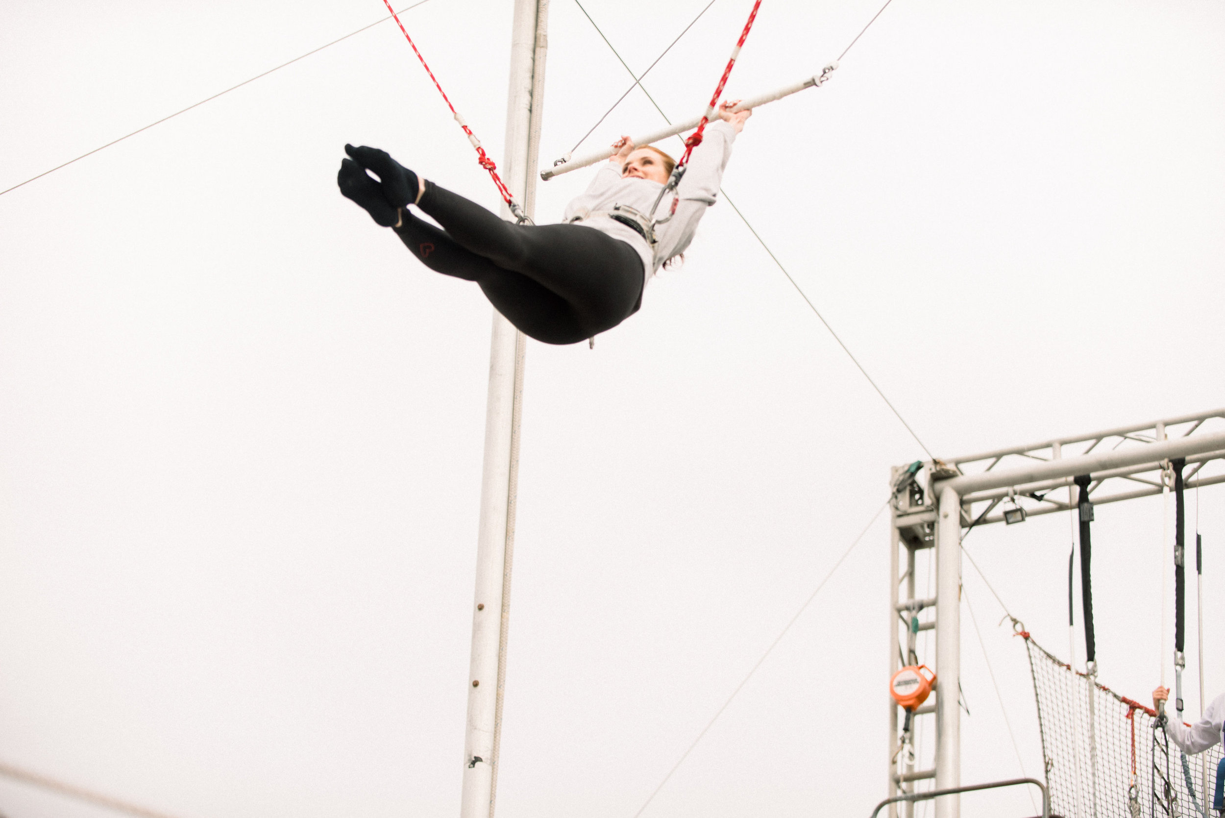 trapeze-9