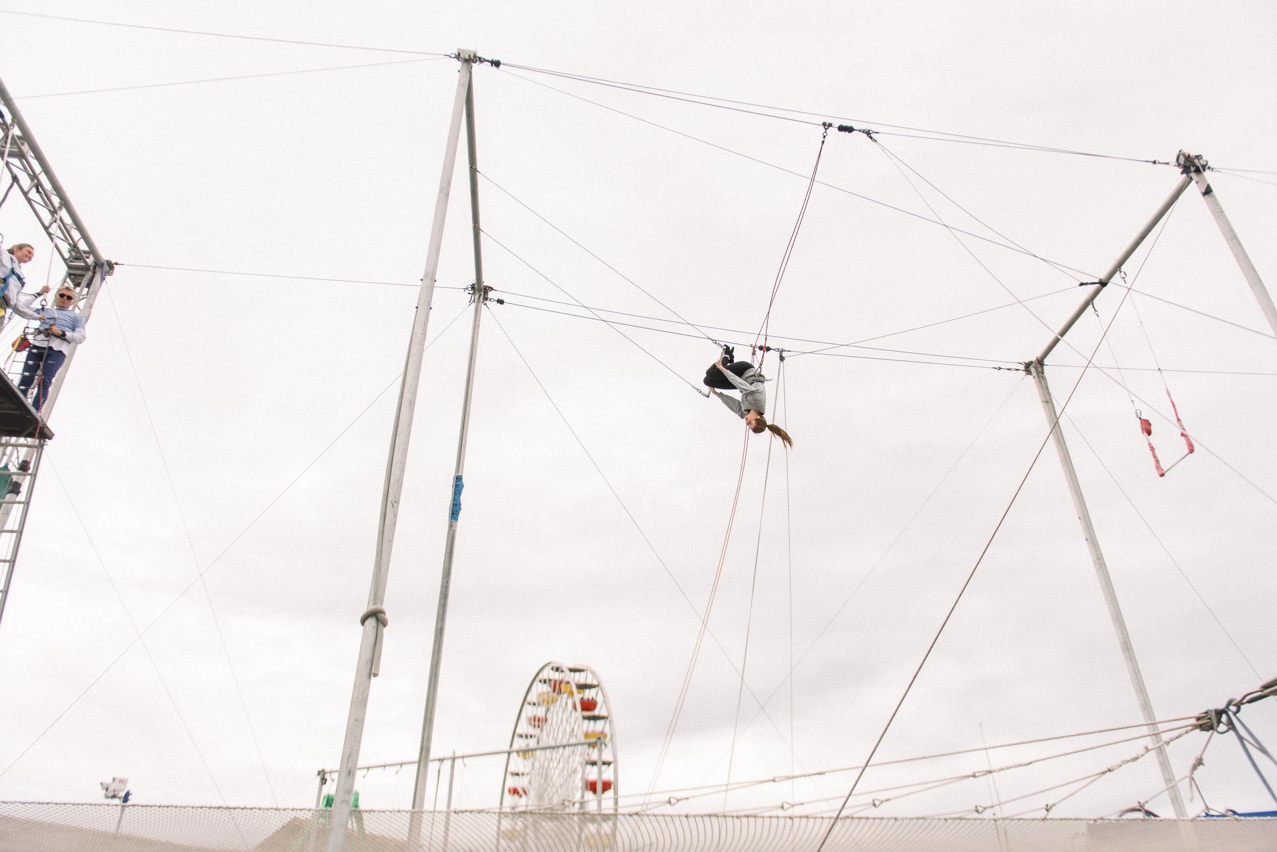 trapeze-10