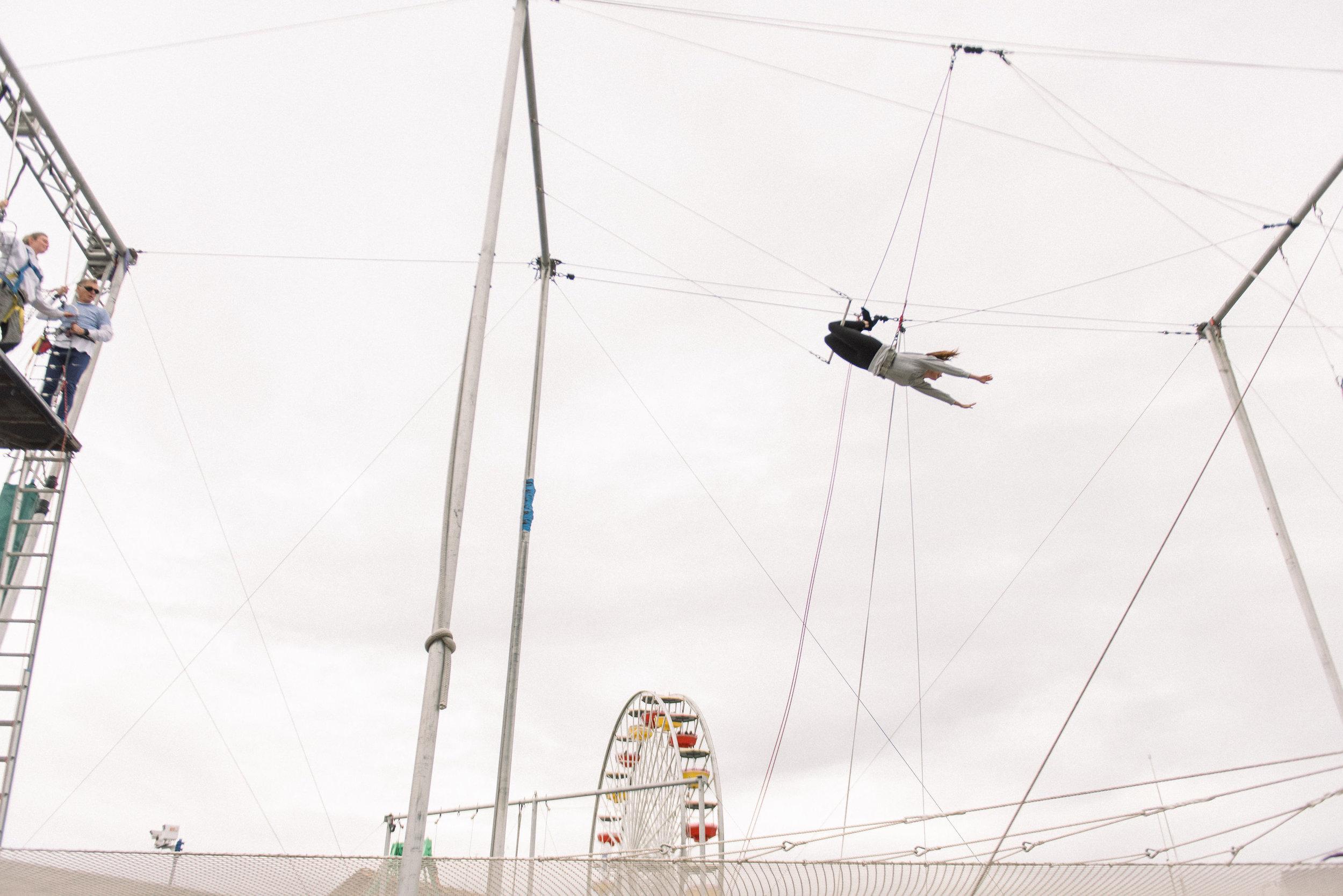 trapeze-11