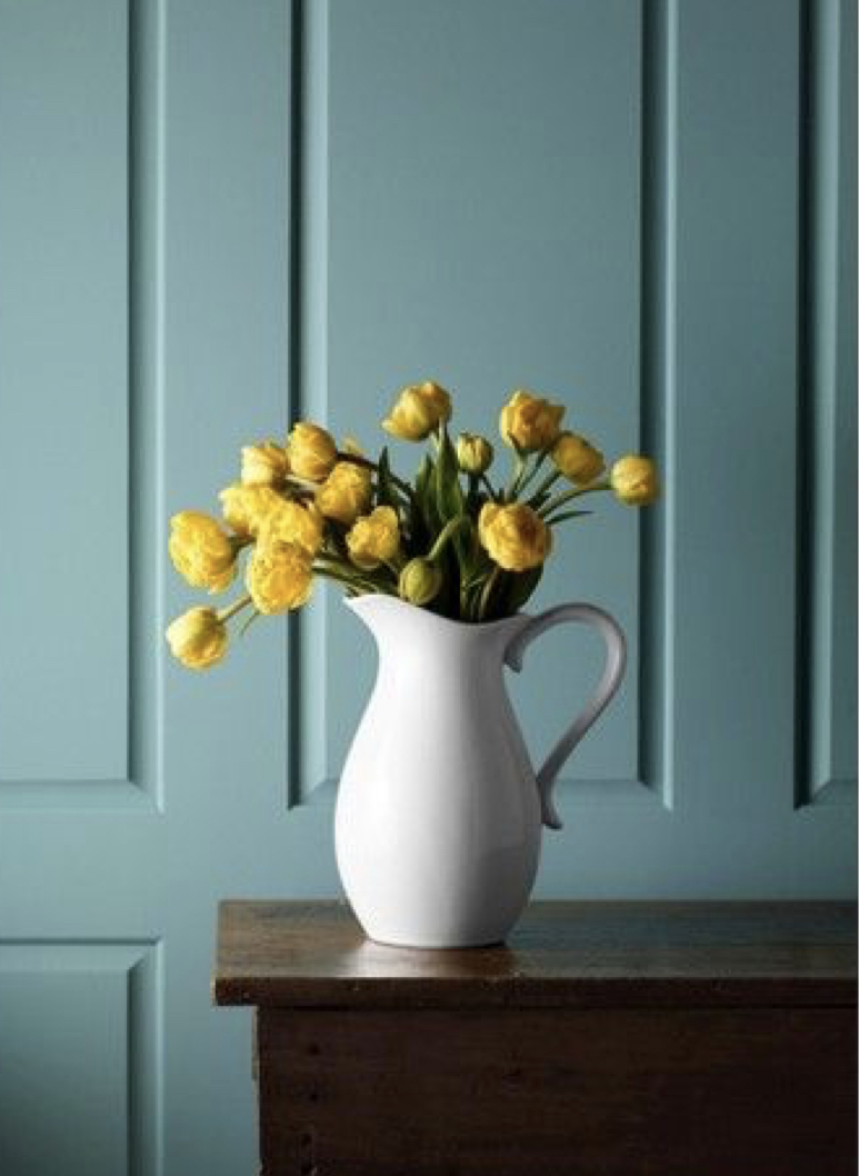 floral-display-ideas-4