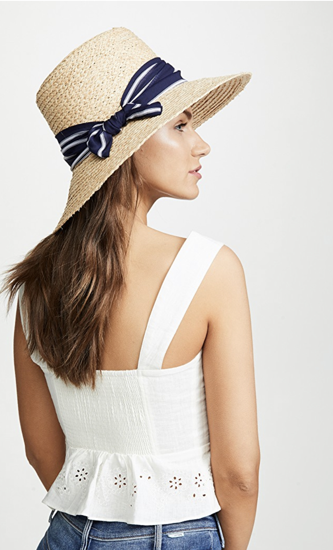 summer-accessories-4