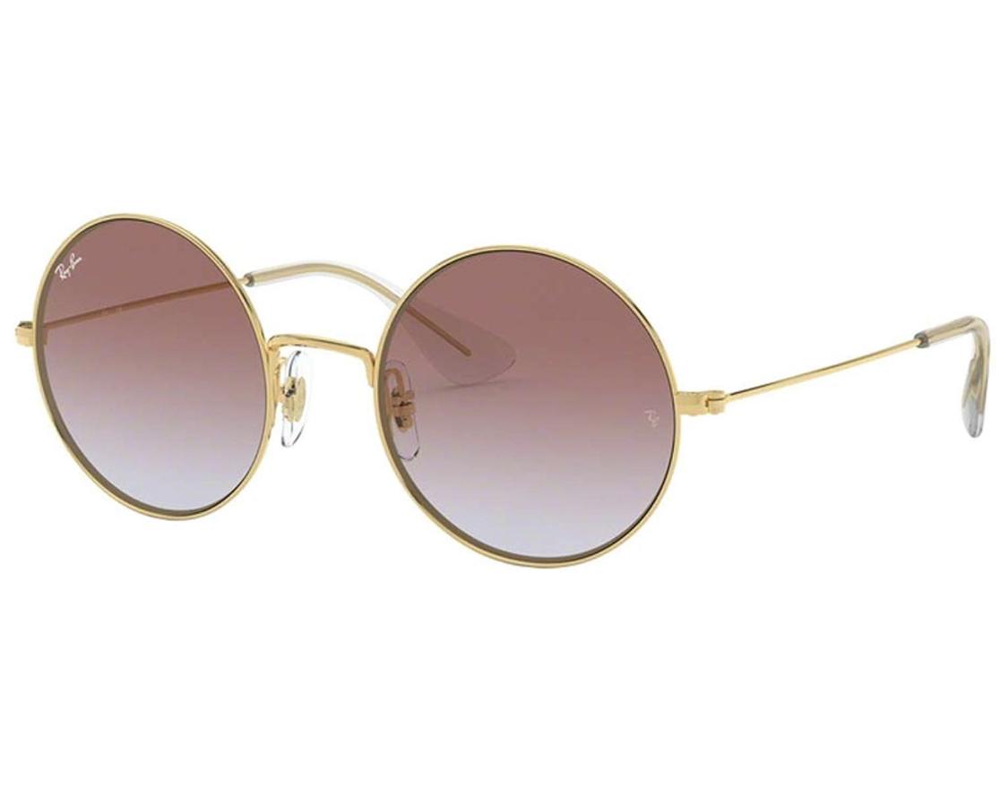 summer-accessories-8