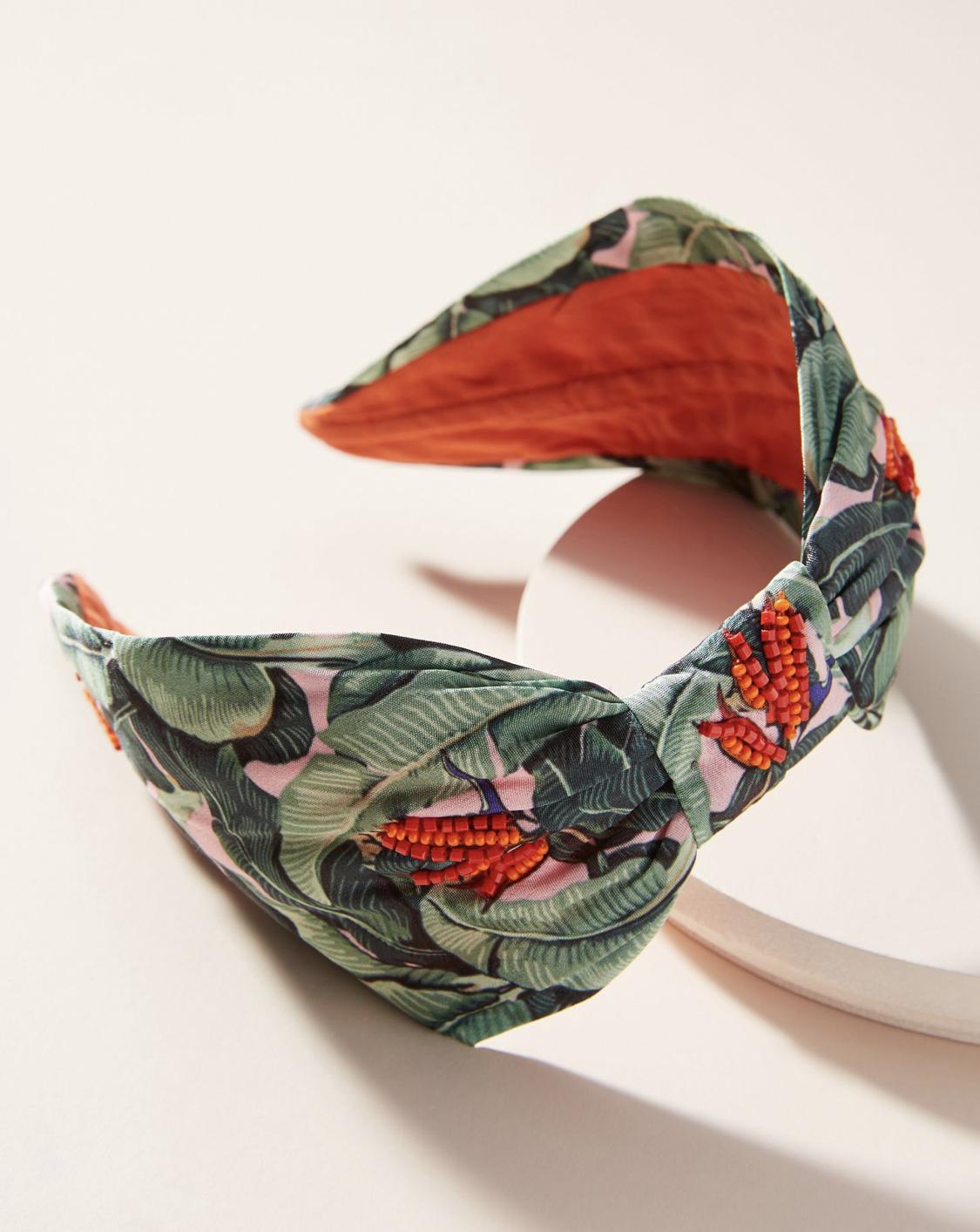 summer-accessories-9