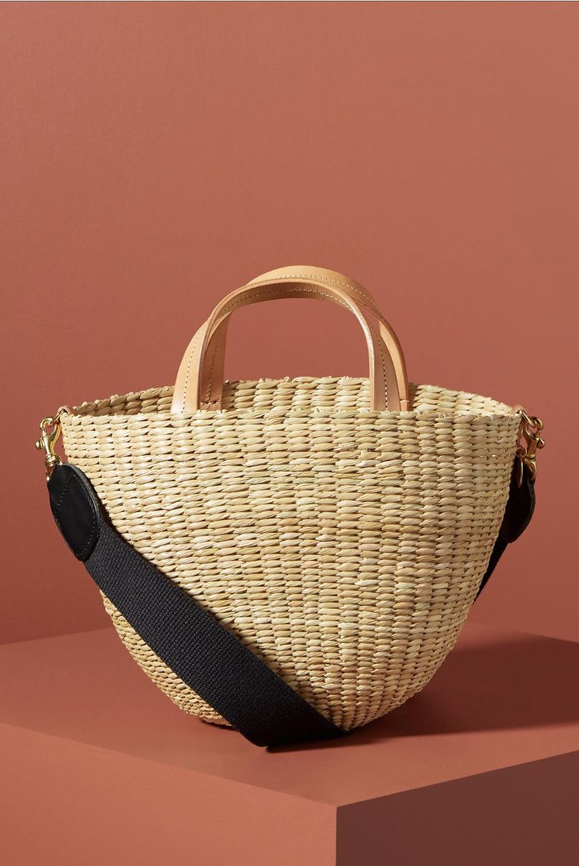 summer-accessories-11