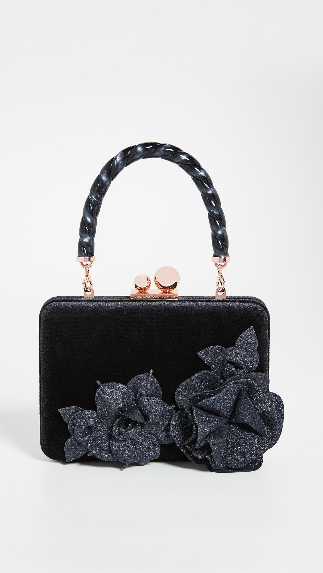 statement-bags-1