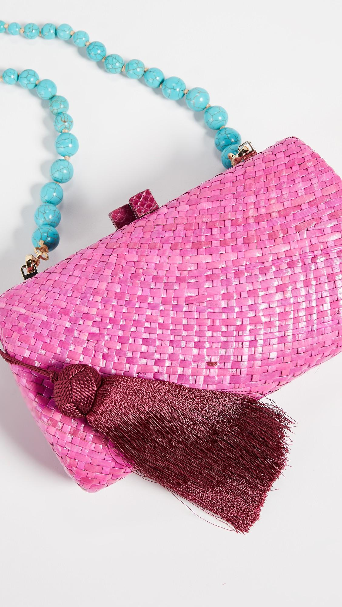 statement-handbags-2