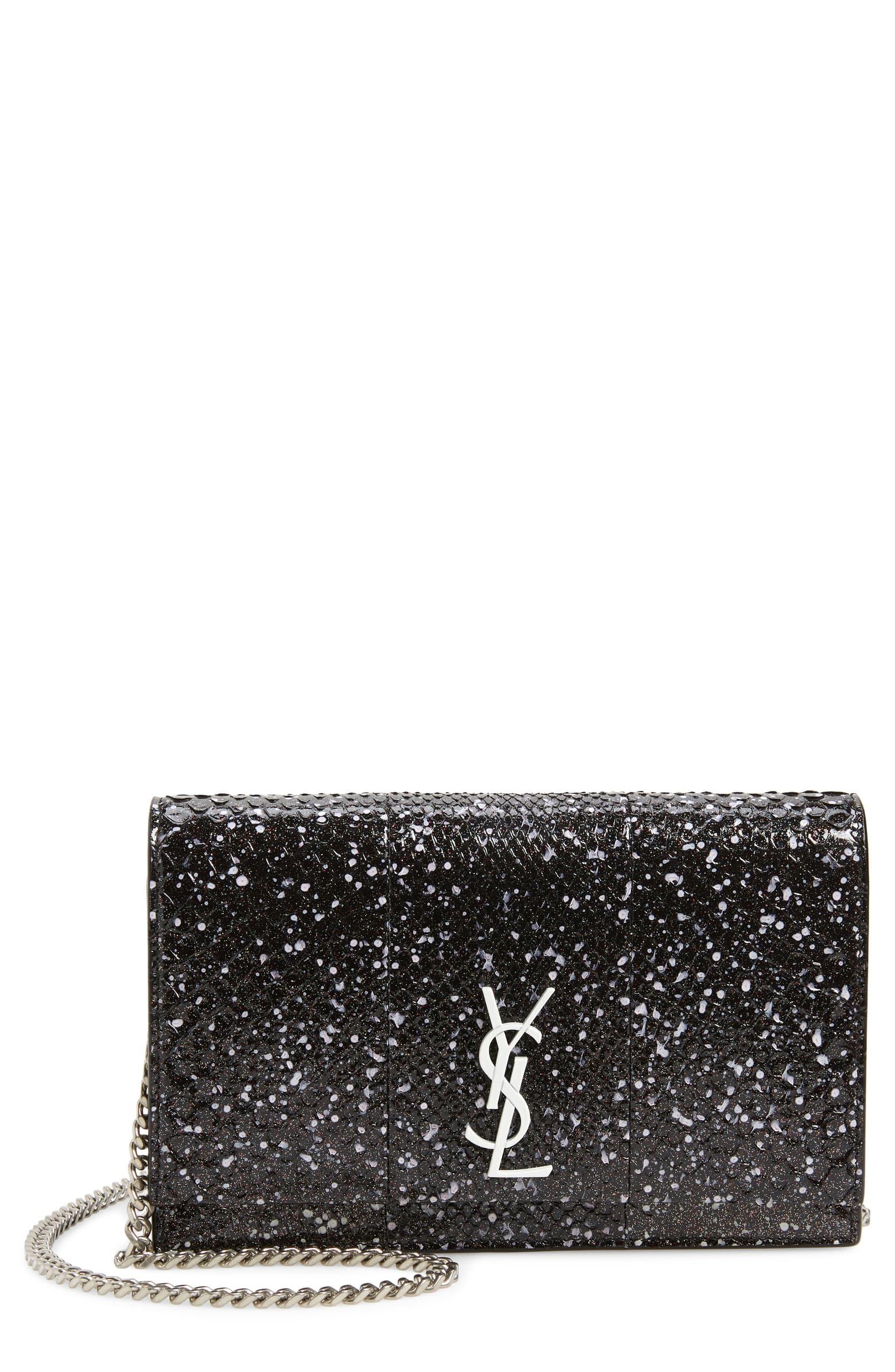 statement-handbag-3