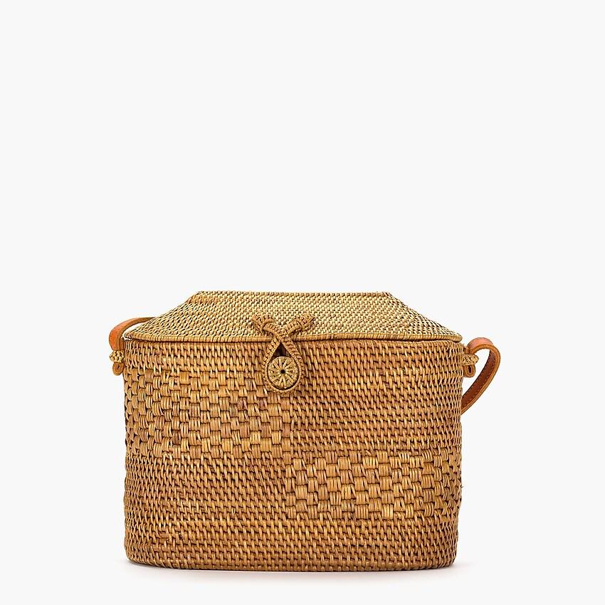 statement-handbag-4