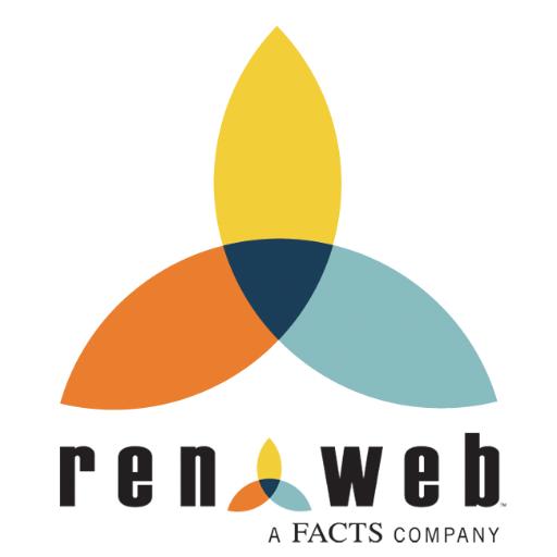 renweb_new.png
