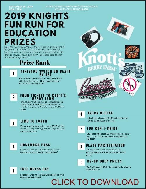 Fun_Run_Prizes_rw3.jpg