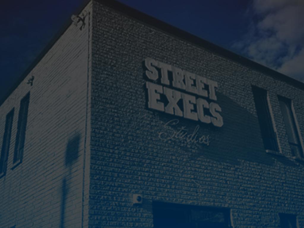 StreetWeb-1.jpg