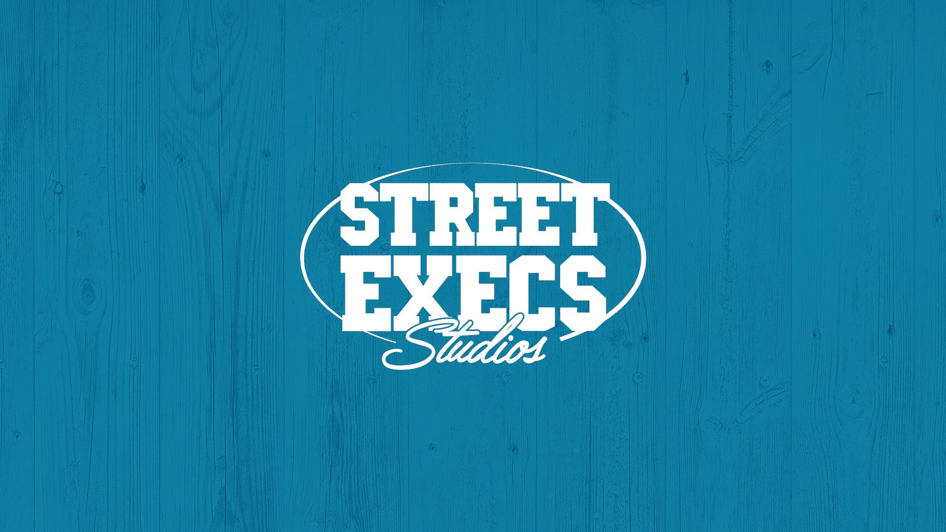 #STREET-BG.jpg